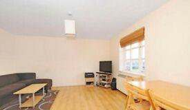 2 bedroom flat near Bethnal Green Underground