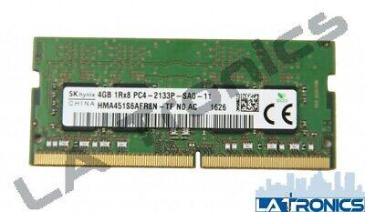 LA-Tronics Inc: Computer parts specialist  Apple and PC