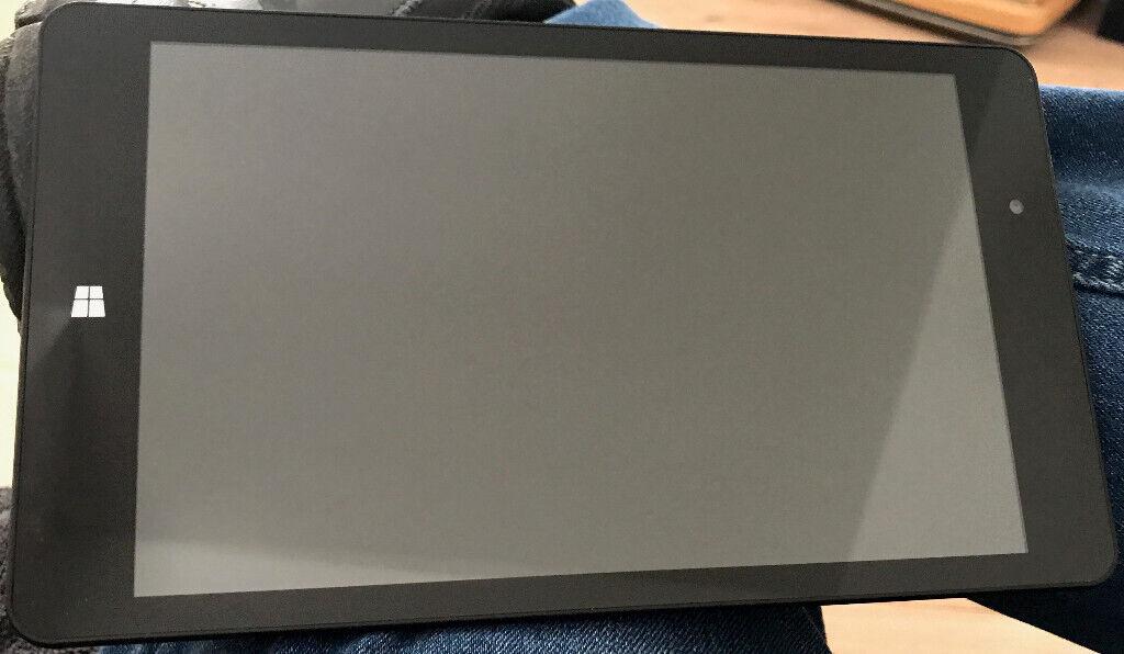 Linx 8, Windows 10 Tablet  | in Kirkcaldy, Fife | Gumtree