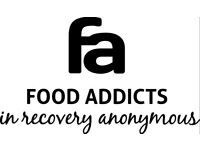 Are you having trouble controlling the way you eat? FREE information session about food addiction