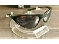 ab66c7b4d39 Oakley TopCoat Sunglasses Very Rare