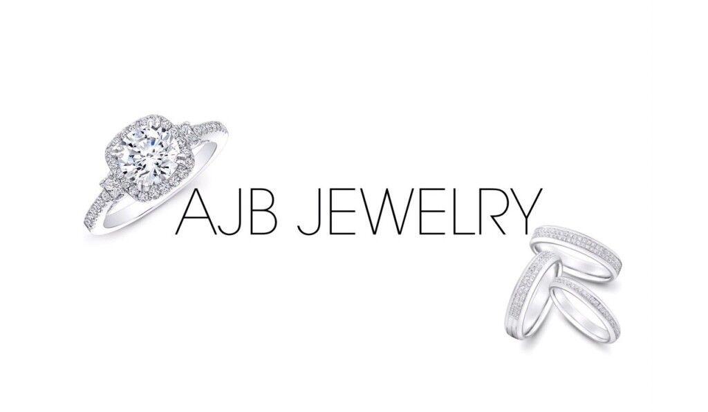 AJB Jewelry