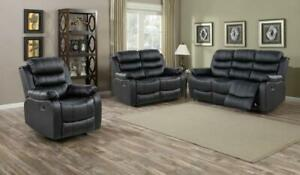 Wholesale Furniture Warehouse..SECTIONAL,RECLINER,SOFA ON HUGE SALE..CALL 416-743-7700,WWW.AERYS.CA..Free gift over $999