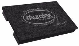 AURALEX GREAT GRAMMA Sound Isolation Platform, Great Condition