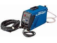 Draper Expert IPC41 20-40a 230v 85569 12mm Capacity Plasma Cutter Kit Brand New