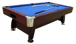 Christmas Party Hire | Gaming Table Hire SPECIAL | DELIVERY!!