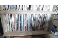 VINYL RECORD COLLECTION FOR SALE. WILL SELL INDIVIDUALLY OR AS A WHOLE.