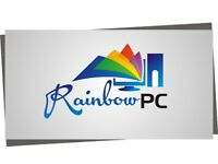 PC & Laptop Services