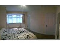 Rooms to Let in Edgware