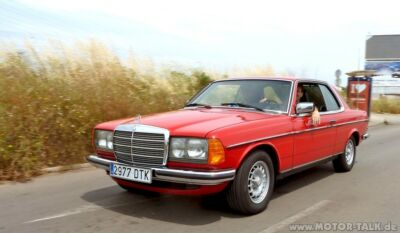 280ce-w123-coupe