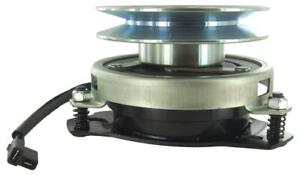 PTO Clutch For Weed Eater 532108218 532142600