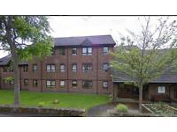 1 bedroom flat in Preston, Preston, PR5