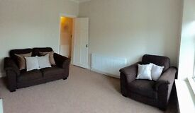 2 bed flat Johnstone dss welcome