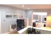Room to Rent in Headingley (bills incl)