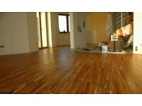 RELIABLE FLOOR FITTER 10% OFF FOR LAMINATE