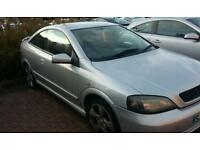 For spares or repair astra bertone