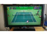 "Samsung LE40F86BD 40"" FULL HD 1080P TV"