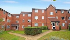 ONE BEDROOM FLAT TO LET PERIVALE