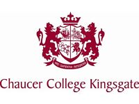 Minibus Driver required for Language College in Kingsgate, Broadstairs