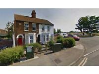3 bedroom house in Kempston Road, Bedford
