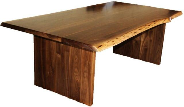 Amish Mennonite Handcrafted Solid Wood Dining Table Sets Free Shipping Across Canada Dining