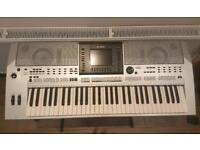 Yamaha PSR 900 (S900) Keyboard FREE UK DELIVERY