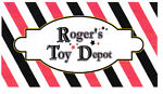 Rodger s Toy Depot
