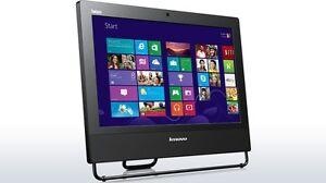Lenovo-Thinkcentre-M73z-i5-4570s-2-9ghz-8GB-Ram-500GB-HDD-20-034-1600x900-Win10-Pro