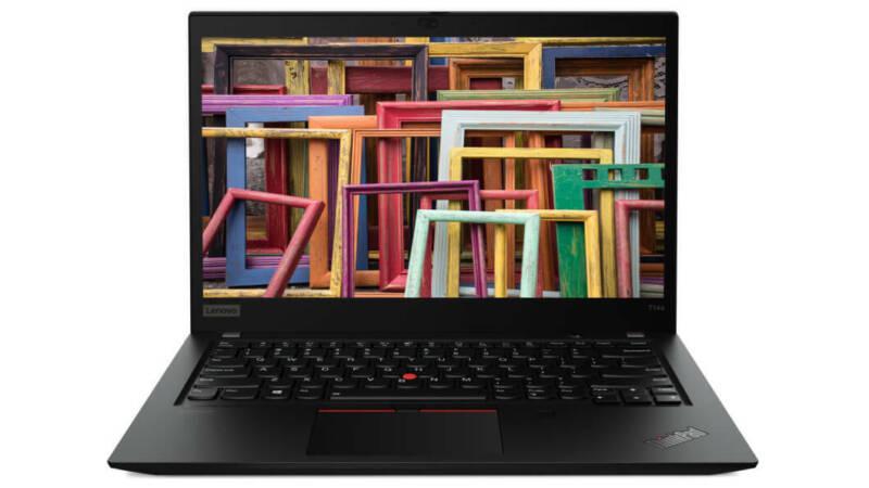 Lenovo-ThinkPad-T14s-AMD-Laptop-14.0-FHD-IPS-250-nits-Ryzen-7-Pro-4750U