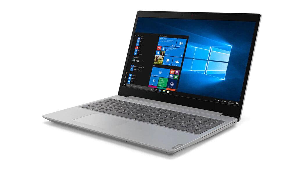 "Lenovo IdeaPad L340-15IWL 15.6"" Laptop Notebook 8G RAM 1TB H"