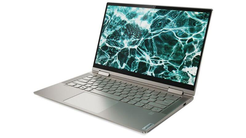 Lenovo-Yoga-C740-14.0-FHD-IPS-Touch-300nits--i7-10510U--UHD-Graphics-16GB