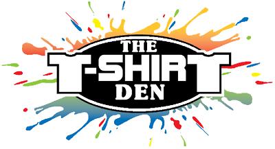 THE-T-SHIRT-DEN