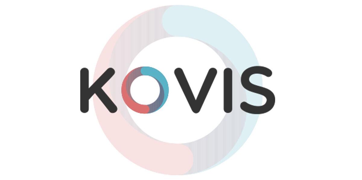 The Kovis