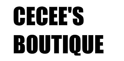 CeCees Boutique