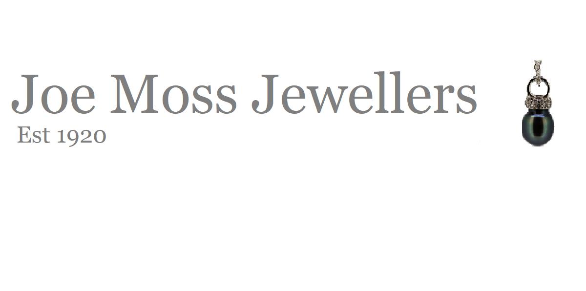 Joe Moss Jewellers