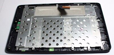 "OEM Flat Flex Cable Verizon Ellipsis Tab 7/"" QMV7B Parts #179"