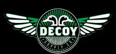Decoy Skateboardsupply