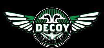 Decoy Supply