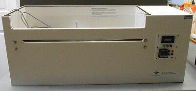 Paw Thermal Stimulator System Unit