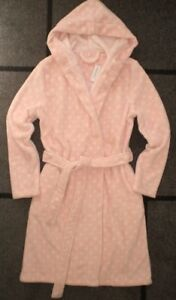 NEW Robe from La Vie en Rose -- Size Small