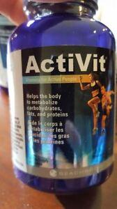 Activit Vitamins London Ontario image 3