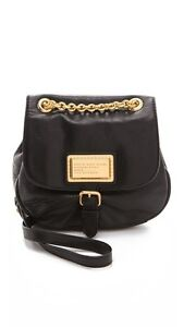 Marc by Marc Jacobs Chain Reaction Robin Crossbody. Authentic.