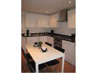 3 Bedroom flat with Garden to Rent In Plumstead SE18 3QH