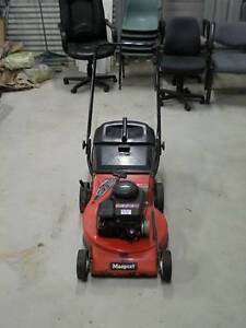 Masport Lawn Mower Joondalup Joondalup Area Preview