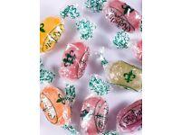Sugar Free Sweets & Treats