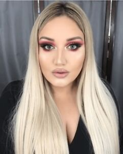 Makeup artist promo (ONLY $40 for Xmas)