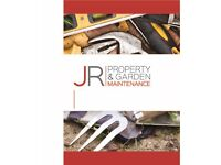 Garden Maintenance, landscaping, painting & decorating, fencing, fence painting, laminate flooring