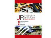 Gardener, fencing, sleeper beds, small landsaping handyman, painter and decorator, Flat Pack + more