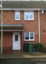 2 Bedroom House in Audlet Drive area of Abingdon