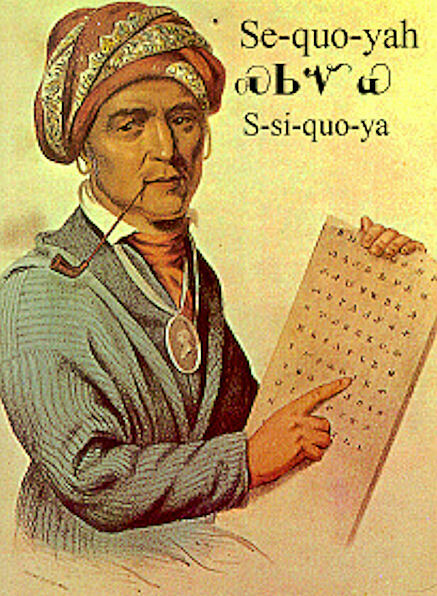CHEROKEE LANGUAGE COURSE WORKBOOK, NATIVE AMERICAN BOOKS